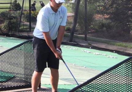 CoEd golf team looks forward to a successful season