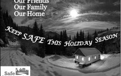 Safe Community Coalition