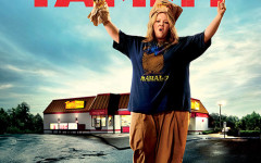 """Tammy"" brings together heart and comedy"