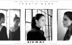 Jessie Ware's sophomore album offers soulful vibe into music