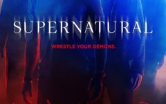 """Supernatural"" season ten leaves fans anxious for more"