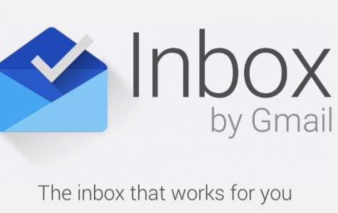 Google prepares own replacement to Gmail, Inbox
