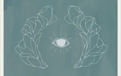"""""""Every Age"""" signals Jose Gonzalez's return to indie-folk"""