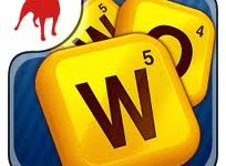 """""""Words With Friends"""" makes a comeback among Jefferson students"""