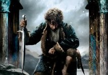 """""""The Hobbit: The Battle of the Five Armies"""" concludes the Middle Earth journey"""