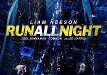 """Run All Night"" provides thrills"