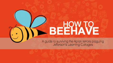 How to BEEhave