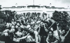 Kendrick Lamar's third album proves to be legendary