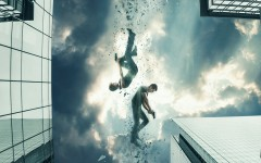 'Insurgent' doesn't live up to the book