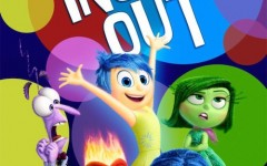 """Inside Out"" surpasses expectations"