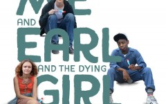"""Me and Earl and the Dying Girl"" receives high praise"