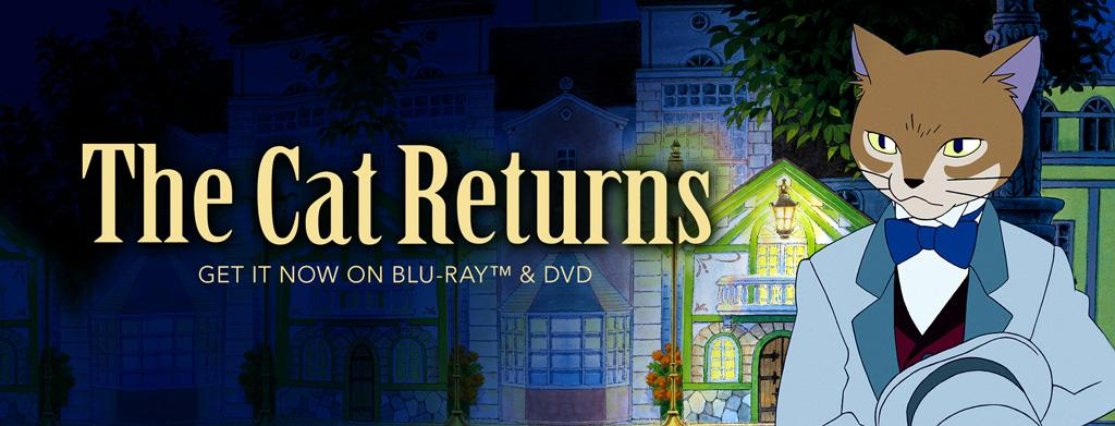 Photo courtesy of http://www.movies.disney.com/the-cat-returns.