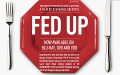 """Fed Up"" provides new perspective on American obesity epidemic"