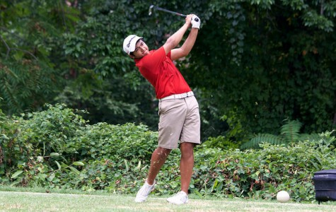 Jefferson's Golf team continues its undefeated season