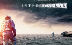 From Virtual Reality to Space: Modern films integrate emotion with science
