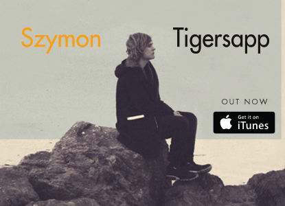 The Beat Blog: Breakthrough artist Szymon debuts album, three years after his passing