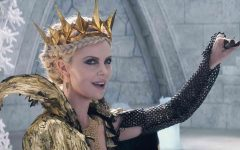 """The Huntsman: Winter Wars,"" Just a Visual Spectacle"