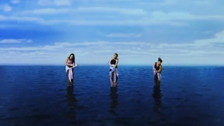 """TLC's """"Waterfalls"""" is underrated: 90s song pick of the month"""