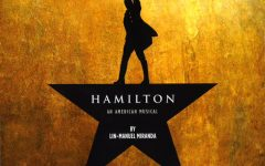 """Hamilton"" breaks barriers on Broadway"