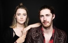 "Hozier's ""Cherry Wine"" is a gem for deep concentration: May's song pick of the month"