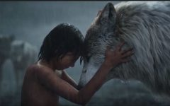 "Classic story ""The Jungle Book"" brought to life in new remake"