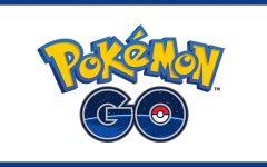 """""""Gotta Catch 'Em All"""" with 'Pokémon Go'"""