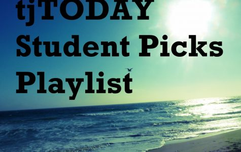 The Beat Blog: Student Picks
