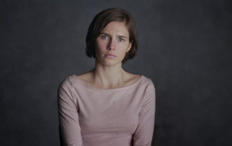 """Amanda Knox"" adds perspective to a widely-known trial"