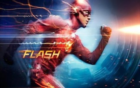 """""""The Flash"""" sets the tone for a promising season"""