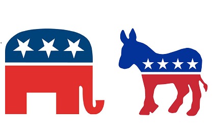 The importance of respecting political differences