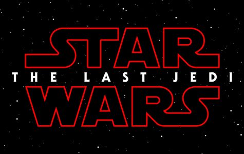 Star Wars Episode 8 title released: What does it mean?
