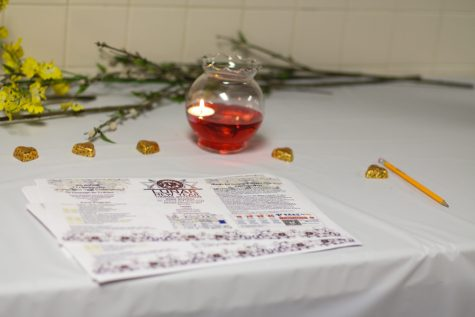 Lunar New Year Celebration photo gallery