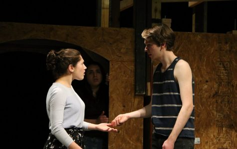 "Jefferson Drama's ""Les Misérables"" explores complexities of human morality"