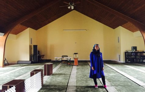 Zarqa Nawaz: Portraying Muslims in a positive light through comedy
