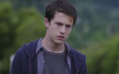 """""""13 Reasons Why"""" brings unfiltered teenage suicide to television"""
