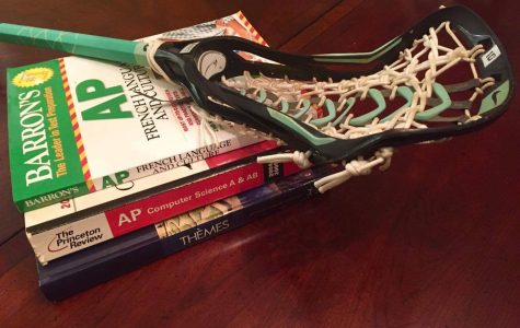 Concussed Complications with CollegeBoard AP Exams