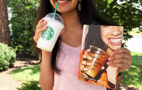 """To Read or Not to Read: """"When Dimple Met Rishi"""" by Sandhya Menon"""