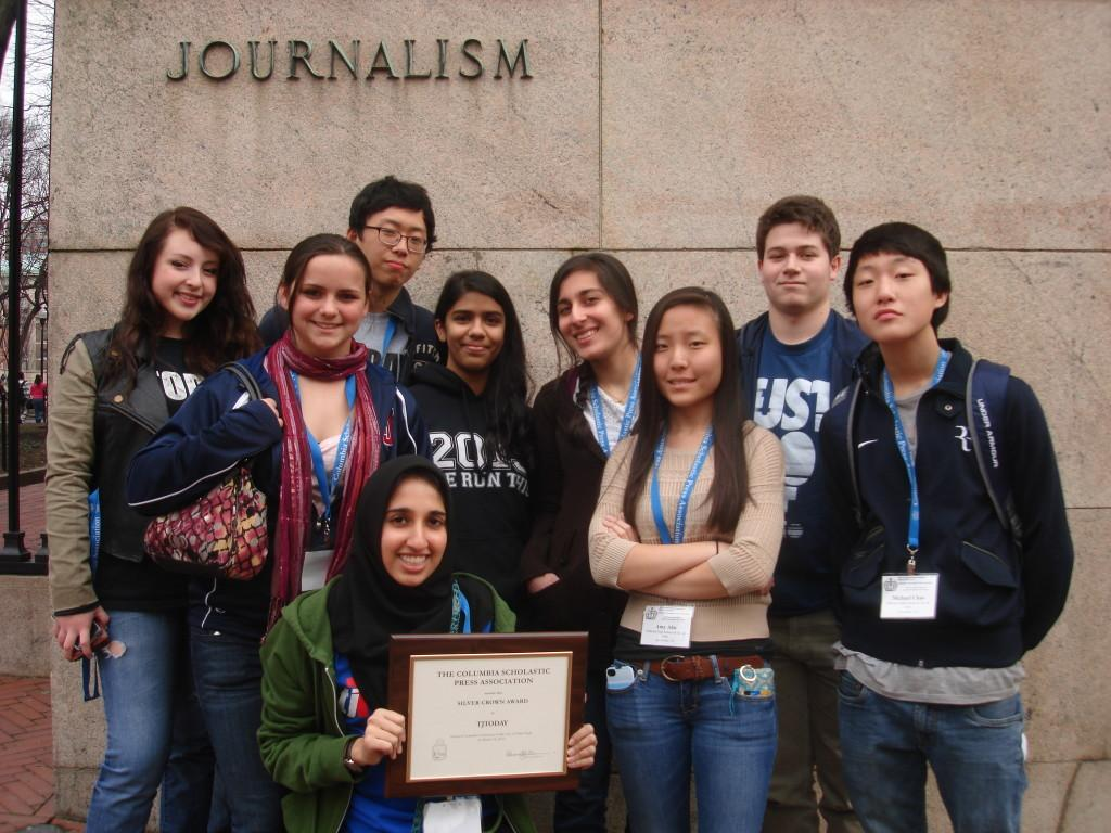 Columbia+University+provides+journalists+with+fodder+for+publication