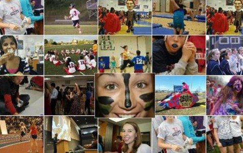Yearbook staff launches new venture