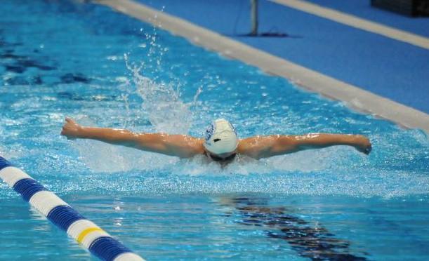 Seliskar+swims+at+the+2012+U.S.+Olympic+Trials