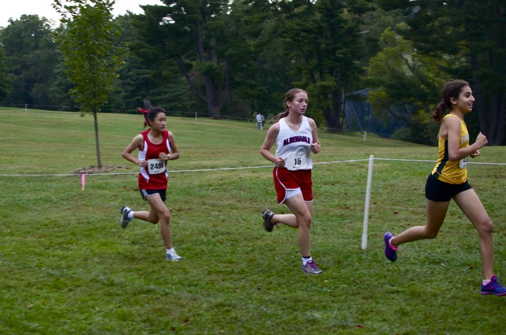 Cross+Country+Races+at+Maymont+Invitational