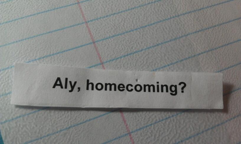 Freshman+savors+Homecoming+asking