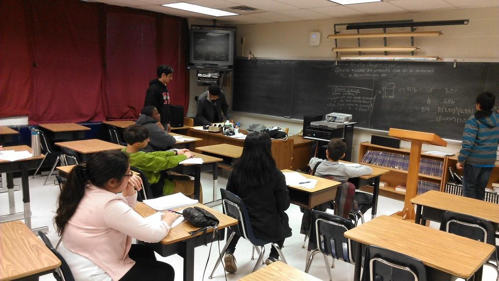 Jefferson+hosts+middle+school+math+tournament