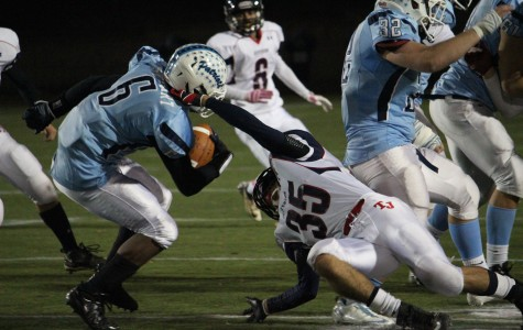Yorktown defeats Jefferson in well-played season closer