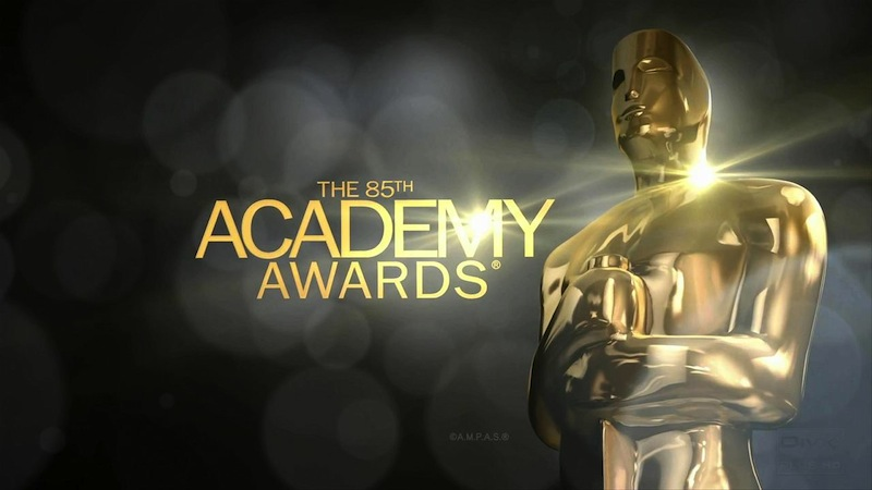 Academy Awards celebrate the year's best movies
