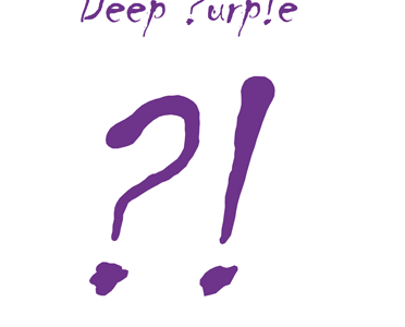 Deep Purple returns with 'Now What?!'