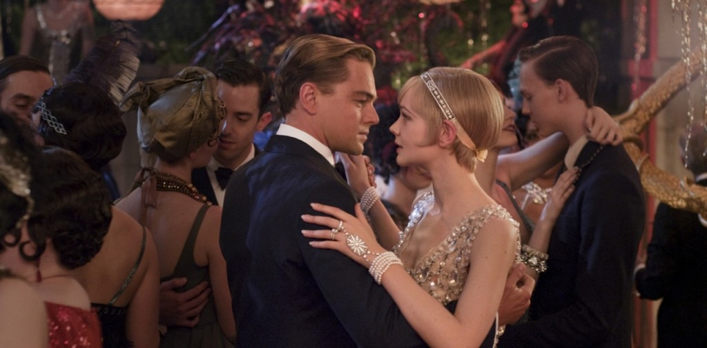 %27The+Great+Gatsby%27+dazzles+in+theaters