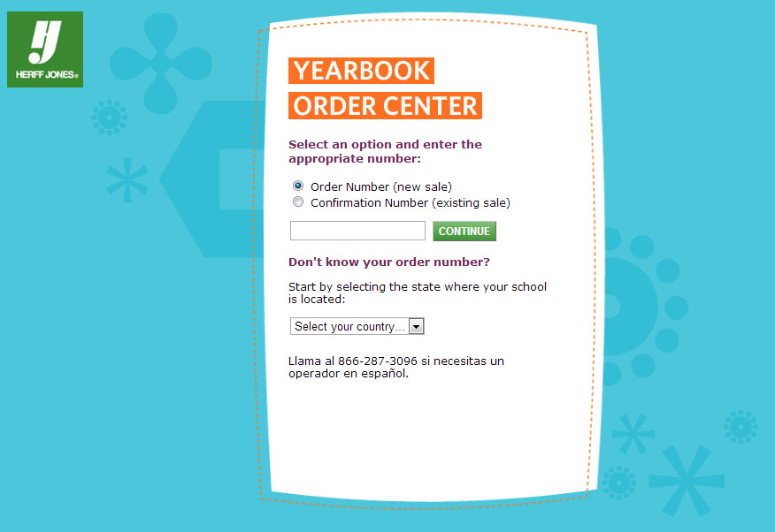 Order Your 2014 Yearbook