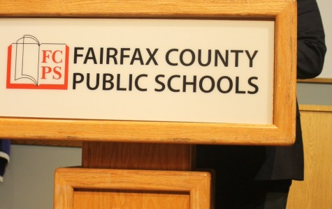 Fairfax County school board adopts new Jefferson policy