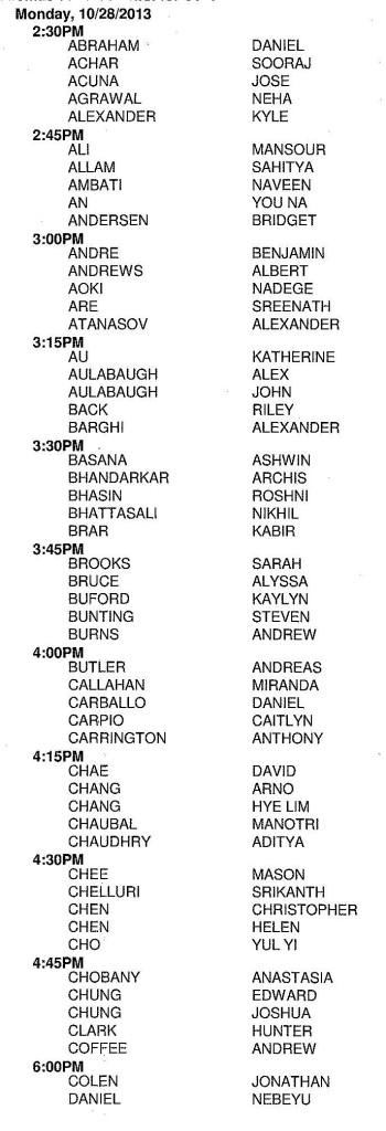 Senior+Portrait+Schedule+and+Information